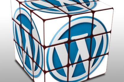 Probleme mit Plugin Update auf WordPress