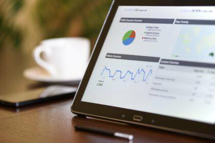 Analytics Link Builder