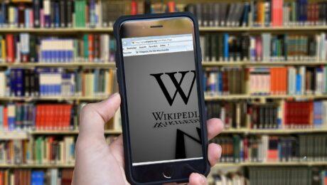 Backlinks von Wikipedia - Aus SEO-Sicht