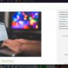 Bilder-SEO - Bilder für Google optimieren und besser ranken