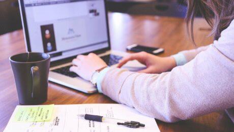 Digitales Marketing - 13 Vorteile für Ihr Unternehmenswachstum