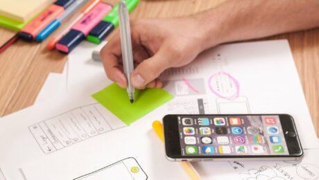 Marketingstrategien - Der ultimative Leitfaden zur digitalen Präsenz