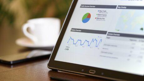 PPC-Tools & Software - 12 Möglichkeiten für Ihre Werbekampagnen