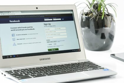 Sicherheitsfilter von Facebook - Diese Änderungen gibt es vin Facebook