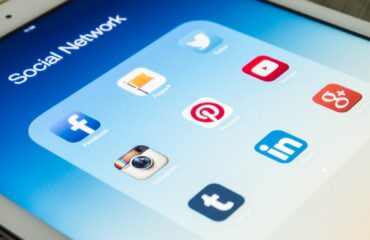 Social Media Marketing Methoden - Vorteile und Nachteile